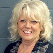 Kathy Festerling