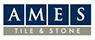 ames-tile-and-stone-logo
