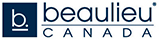 beaulieu-canada-logo