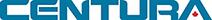 centura_logo