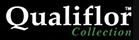 qualiflor-logo
