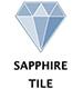 sapphire-tile-logo